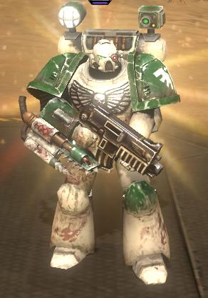 File:Wargear - Master Crafted Bolt Gun image.jpg