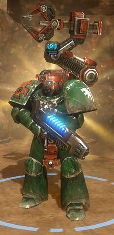 File:Wargear - Plasma Gun image.jpg