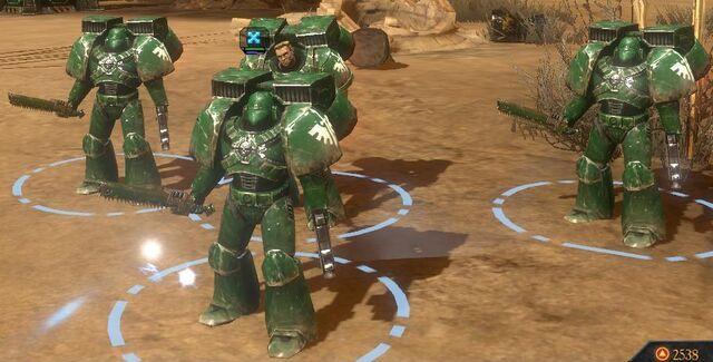 File:Assault Squad image.jpg
