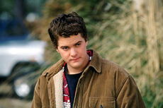 417pacey