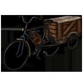 Motocart