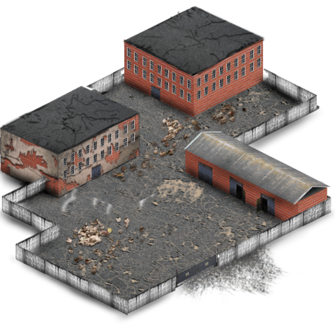 File:Military base.png
