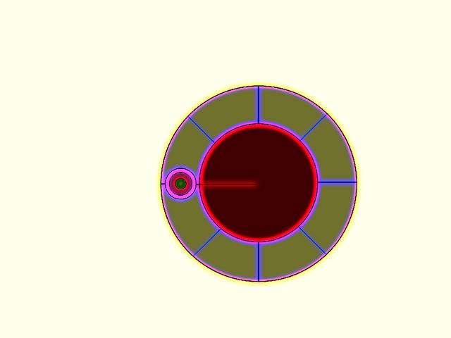 File:Rotator δ.png