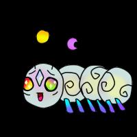 File:Spacepillar.png