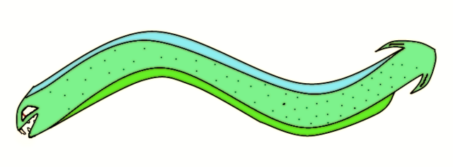 File:Vineless grass snake complete.png