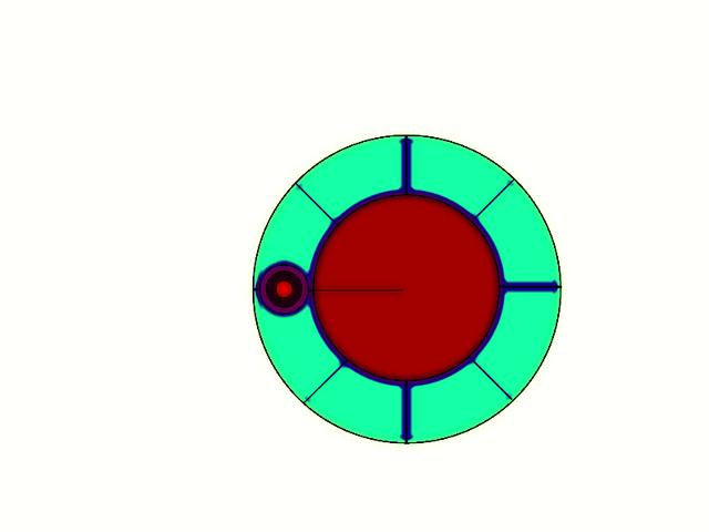 File:Rotator β.png