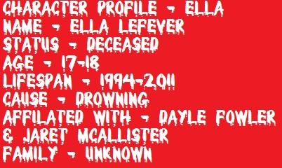 File:Ella Character Profile.jpg