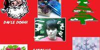 Caroling (The Christmas Album)