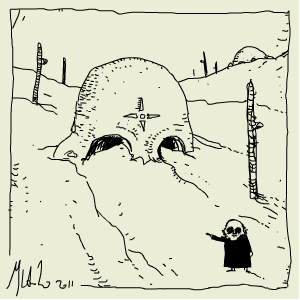 File:The sand giants.png