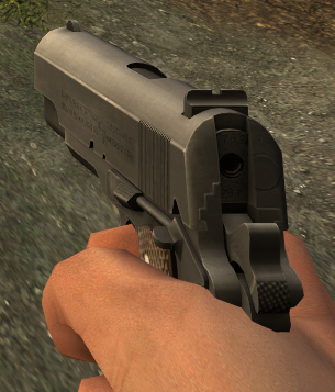 File:M1911 s.png