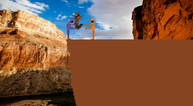 File:We are GRAND CANYON - snapshot.png