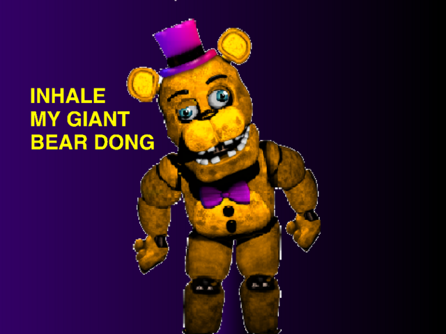 File:Inhale my giant bear dong-u9ypzrtb.png