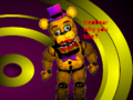 Thumbnail for version as of 02:49, July 19, 2017
