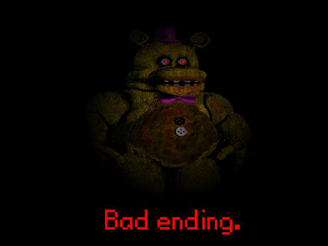 File:End2.png