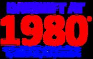 Dsa1980 logo trans