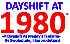 File:Dsa1980 logo trans.png