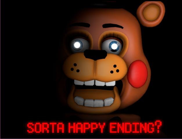 File:Sorta happy ending.png