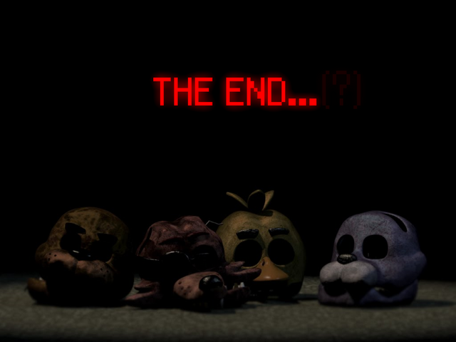 File:End5.png