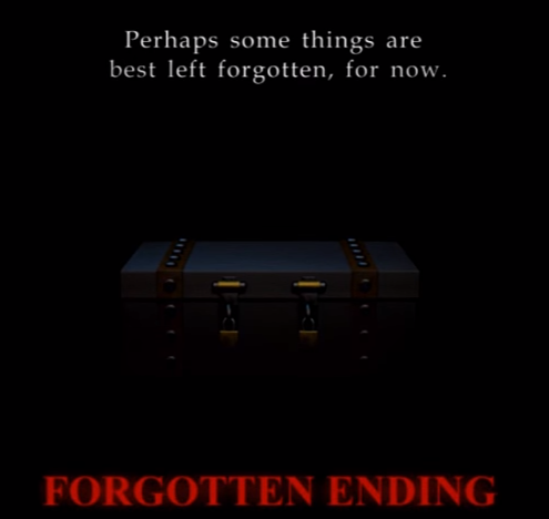 File:Forgotten.PNG