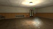 DSaH - Room 1