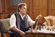 Andre chess