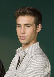 Nick Fallon B