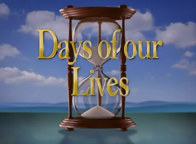 File:Days Title Card.jpg