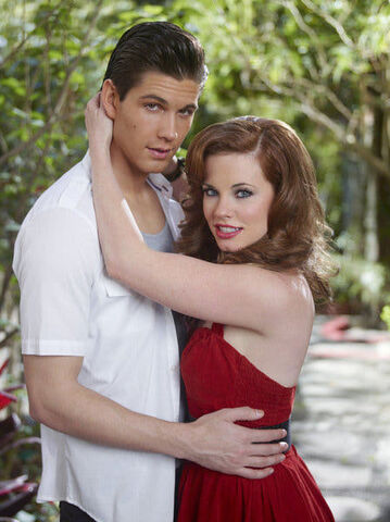 File:Melanie Jones & Chad DiMera ~ Days of Our Lives.jpg