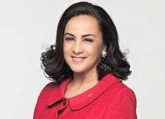 Adrianna Hernandez