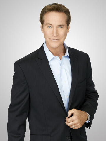 File:Days-of-our-lives-drake-hogestyn-5.jpg