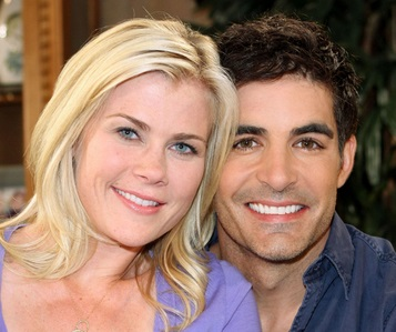 Who Is Sami Hookup On Days Of Our Lives