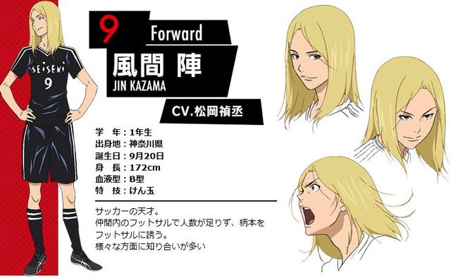 File:Days-Character-Visual-Jin-Kazama-001-20160223.jpg