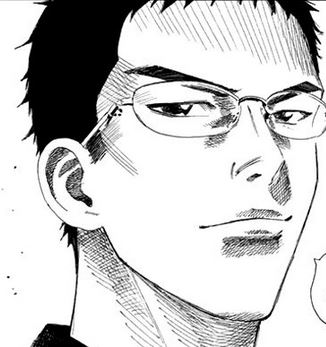 File:Higuchi.JPG