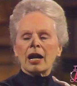 1988 myra murdock sloane