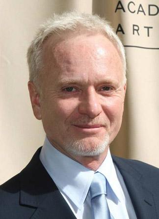 Tony Geary