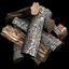 File:Woodpile.png