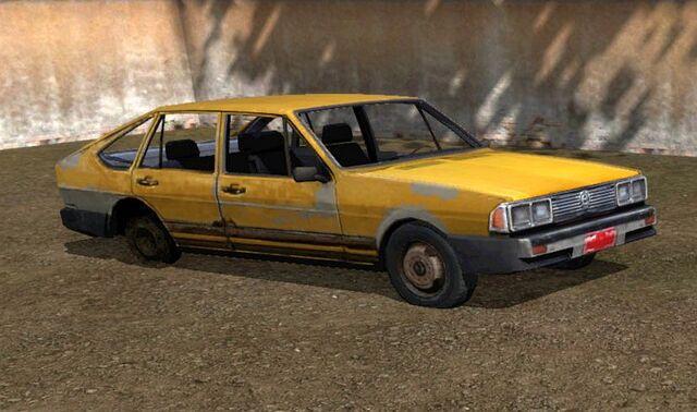 File:Old hatchback.jpg