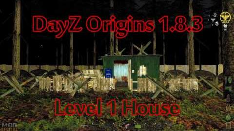DayZ Origins 1.8.3 Level 1 House Build Guide-2