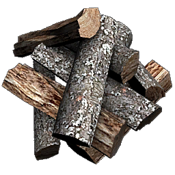 File:Item Woodpile.png