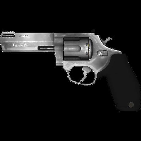 File:Revolver.png