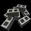 File:Cinderblock (1).png