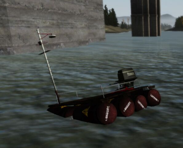 File:Small Raft.jpg