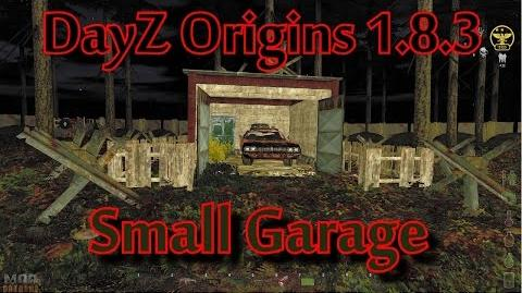 DayZ Origins 1.8.3 Small Garage Build Guide-1478033738