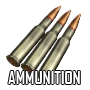 File:Ammunition.png