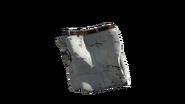White Slacks Pants (D-BD)