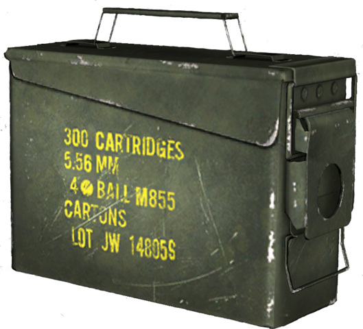 File:300 Round Box.png