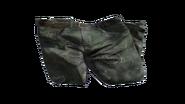Green Jeans (D-BD)
