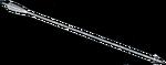 Composite Arrow