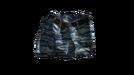 OREL Unit Uniform Pants (P-W)