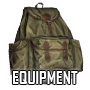 File:Equipment.png